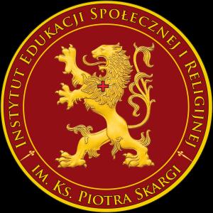 logo_Instytut_kolor_duze